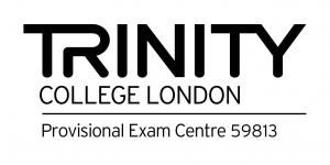 Englishs Fun, centro examinador Trinity