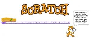 Scratch_940x434