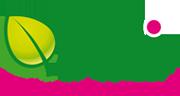 Página web de Formación y Asesoría Integral, S.L. Logo