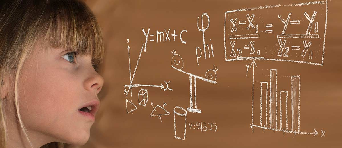 Clases extraescolares de matemáticas en Salamanca