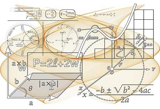 Clases de matemáticas en Salamanca